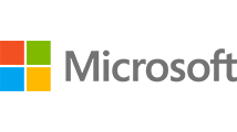 MSFT_logo_png1