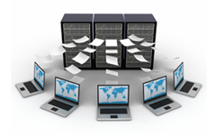 Finding Remote Backup Service in the UK