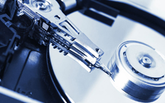 backups-for-recovery