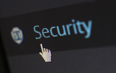 it-information-security-tips-for-your-company